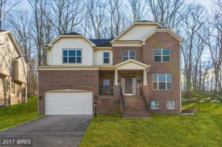 148 Box Turtle Court, New Market, MD 21774 (#FR9858156) :: LoCoMusings