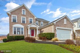 2005 Butterfield Oval, Frederick, MD 21702 (#FR9858831) :: Pearson Smith Realty