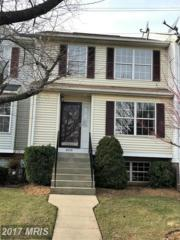 4918 Arctic Tern Court, Frederick, MD 21703 (#FR9859614) :: Pearson Smith Realty