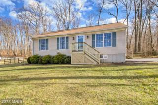 7821 Emerson Burrier Road, Mount Airy, MD 21771 (#FR9860165) :: Charis Realty Group