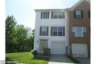 600 Wild Hunt Road, Frederick, MD 21703 (#FR9860844) :: Pearson Smith Realty