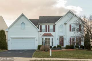 2111 Rocky Gorge Court, Frederick, MD 21702 (#FR9863765) :: LoCoMusings