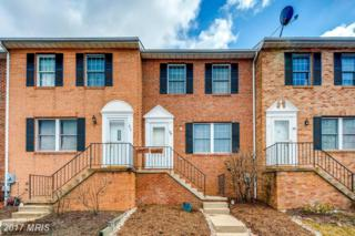 1219 Oak View Drive, Mount Airy, MD 21771 (#FR9865895) :: Charis Realty Group