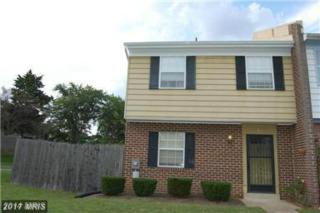 29 Vienna Court, Frederick, MD 21702 (#FR9867066) :: Pearson Smith Realty