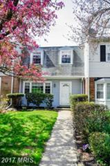 35 Boileau Court, Middletown, MD 21769 (#FR9868700) :: LoCoMusings