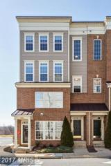 1830-B Wheyfield Drive 6-B, Frederick, MD 21701 (#FR9868759) :: Pearson Smith Realty