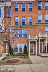 1791-A Wheyfield Drive 19-A, Frederick, MD 21701 (#FR9871362) :: LoCoMusings