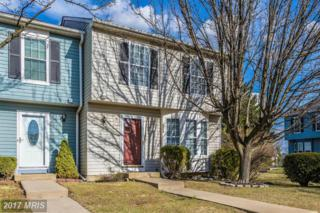 6714 Black Duck Court, Frederick, MD 21703 (#FR9871688) :: Pearson Smith Realty
