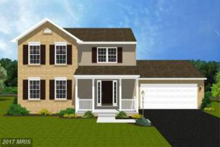 15421 Barnes Road, New Windsor, MD 21776 (#FR9872657) :: Pearson Smith Realty