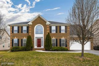 5504 Young Family Trl W Trail, Adamstown, MD 21710 (#FR9875094) :: Pearson Smith Realty