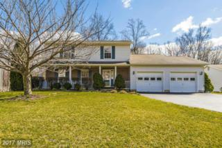 4059 Lomar Drive, Mount Airy, MD 21771 (#FR9877239) :: LoCoMusings