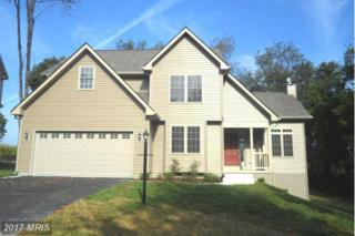 10806 Highwood Place, New Market, MD 21774 (#FR9880232) :: LoCoMusings