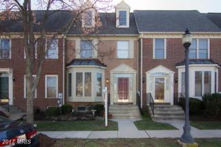 2235 Village Square Road, Frederick, MD 21701 (#FR9882211) :: LoCoMusings