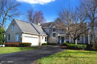11325 Country Club Road, New Market, MD 21774 (#FR9882519) :: LoCoMusings