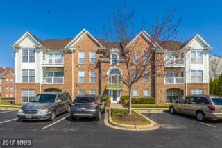 2506 Coach House Way 2C, Frederick, MD 21702 (#FR9885899) :: LoCoMusings