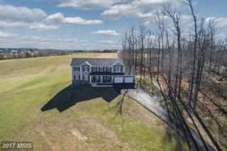 4901 Bartholows Road, Mount Airy, MD 21771 (#FR9887336) :: LoCoMusings