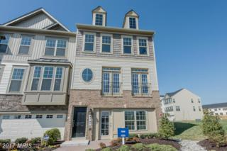 4752 Cambria Road, Frederick, MD 21703 (#FR9891758) :: Pearson Smith Realty