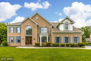 10020 Pebble Beach Terrace, Ijamsville, MD 21754 (#FR9892133) :: Pearson Smith Realty