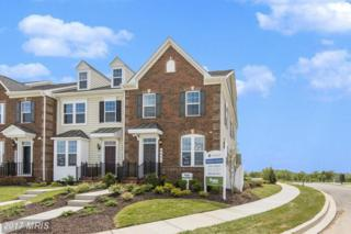 4844 Hiteshow Drive, Frederick, MD 21703 (#FR9895237) :: Pearson Smith Realty