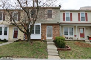 4975 Pintail Court, Frederick, MD 21703 (#FR9896286) :: LoCoMusings