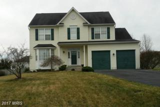 5935 Norwood Place W, Adamstown, MD 21710 (#FR9896758) :: LoCoMusings