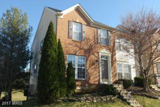 6659 Mcgrath Place, Frederick, MD 21703 (#FR9896998) :: LoCoMusings