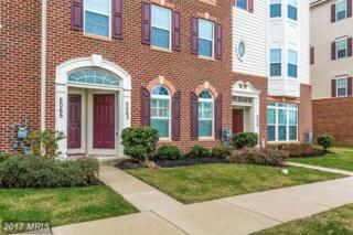 5063 Small Gains Way, Frederick, MD 21703 (#FR9898470) :: Pearson Smith Realty