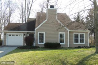 5787 Windwood Way, New Market, MD 21774 (#FR9900006) :: Pearson Smith Realty