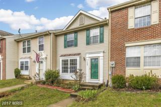 1549 Saint Lawrence Court, Frederick, MD 21701 (#FR9901482) :: Pearson Smith Realty