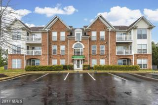 2507 Coach House Way 2D, Frederick, MD 21702 (#FR9902509) :: Pearson Smith Realty