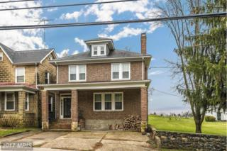 26 Main Street E, Middletown, MD 21769 (#FR9903577) :: Pearson Smith Realty