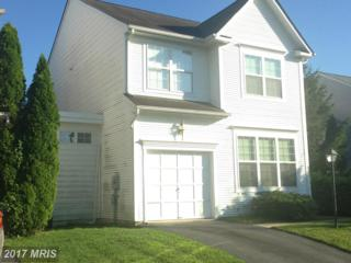 11113 Pond Fountain Court, New Market, MD 21774 (#FR9905247) :: Pearson Smith Realty