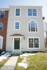 2018 Weitzel Court, Frederick, MD 21702 (#FR9907770) :: Pearson Smith Realty