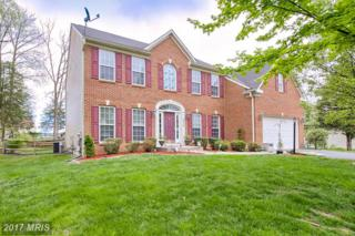 4010 Carrick Court, Emmitsburg, MD 21727 (#FR9911585) :: Pearson Smith Realty