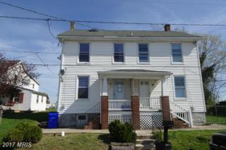 205 Depaul Street, Emmitsburg, MD 21727 (#FR9912454) :: Pearson Smith Realty