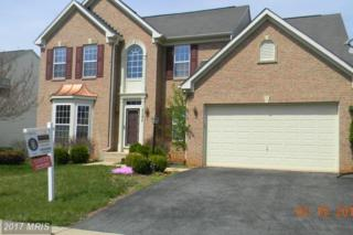 2104 Rocky Gorge Court, Frederick, MD 21702 (#FR9912802) :: Pearson Smith Realty