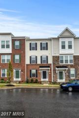 2738 Egret Way, Frederick, MD 21701 (#FR9913901) :: Pearson Smith Realty