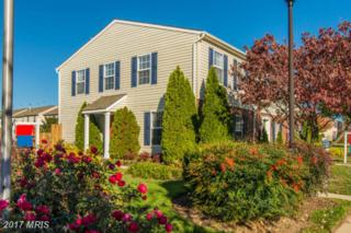 560 Lancaster Place, Frederick, MD 21703 (#FR9913982) :: Pearson Smith Realty