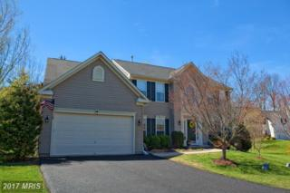 4025 Carrick Court, Emmitsburg, MD 21727 (#FR9916101) :: Pearson Smith Realty