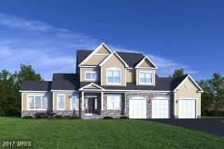 8406 Edgewood Church Road, Frederick, MD 21702 (#FR9916586) :: Pearson Smith Realty