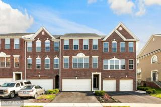 5047 Wesley Square, Frederick, MD 21703 (#FR9916613) :: Pearson Smith Realty
