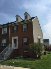 1708 Derrs Square W, Frederick, MD 21701 (#FR9918838) :: Pearson Smith Realty