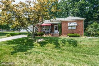 9030 Bethel Road, Frederick, MD 21702 (#FR9919610) :: Pearson Smith Realty