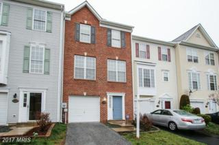 2438 Huntwood Court, Frederick, MD 21702 (#FR9920364) :: Pearson Smith Realty