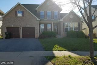 104 Missouri Court, Frederick, MD 21702 (#FR9920553) :: Pearson Smith Realty