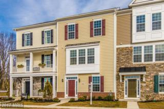 2817 Shearwater Place, Frederick, MD 21701 (#FR9920909) :: Pearson Smith Realty
