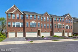 5051 Wesley Square, Frederick, MD 21703 (#FR9921696) :: Pearson Smith Realty