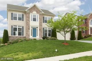 1311 Hope Farm Court, Brunswick, MD 21716 (#FR9922203) :: Pearson Smith Realty