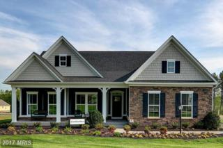 4 Basilone Dr, Jefferson, MD 21755 (#FR9923730) :: Pearson Smith Realty