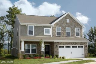 6 Basilone Dr, Jefferson, MD 21755 (#FR9923785) :: Pearson Smith Realty